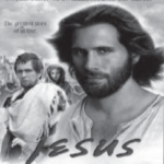 Jesus: The Greatest Story of all Time