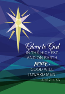 Advent and Christmas Mass Schedule